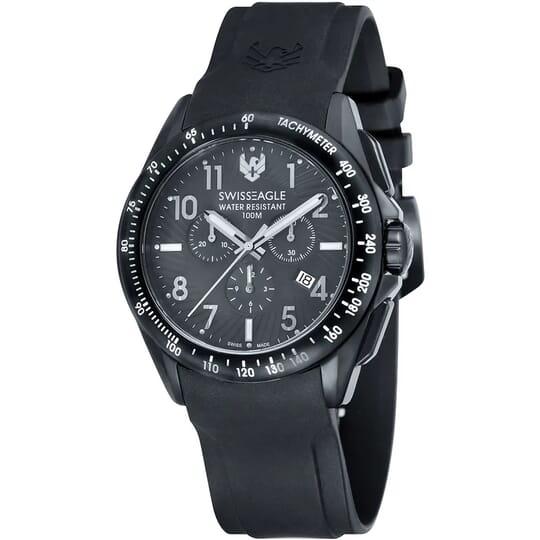 Swiss Eagle Tactical SE-9061-01