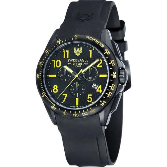 Swiss Eagle Tactical SE-9061-07