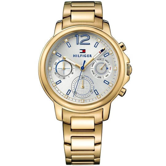Tommy Hilfiger Claudia TH1781742