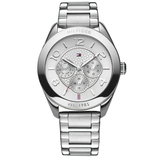 Tommy Hilfiger Gracy TH1781215