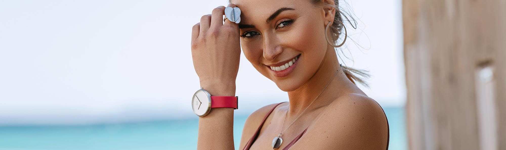 M&M Germany Horloges