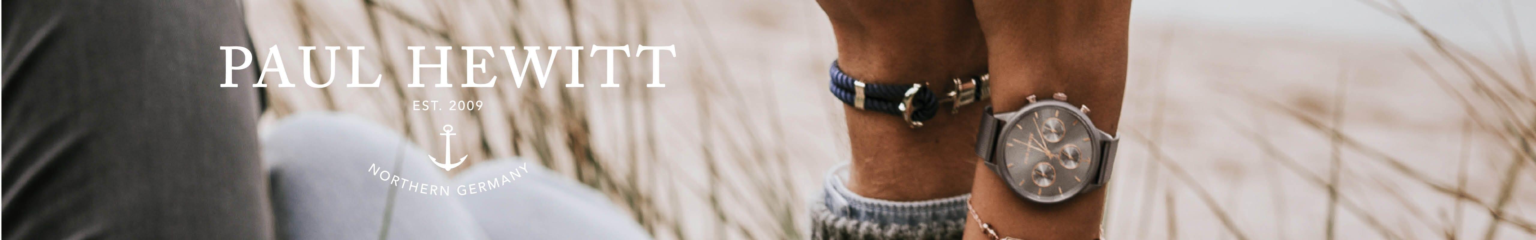 Paul Hewitt Dames Horloges